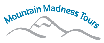 Mountain Madness Tours